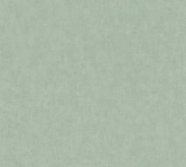 AS Creation Geo Nordic Behang 37536-1 Uni/Structuur/Landelijk/Natuurlijk