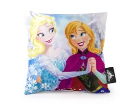 Kussen Frozen Shop Winter - Outlet/-Royal Textile