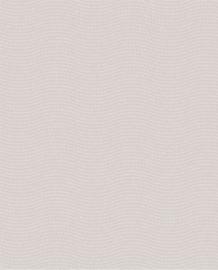 Eijffinger Bold Behang 395850 Retro/Chic/Structuren/Glitter/Ecru