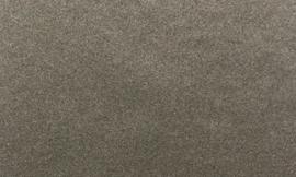 Arte Minerals Behang MIN2000 Mica/Wandbekleding/Klassiek/Modern
