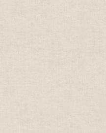 @Walls Schoner Wohnen/New Modern Behang 31808 Uni/Structuur/Landelijk/Modern