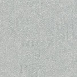 Marburg Avalon Behang 31621 Structuur/Rotan Look/Landelijk/Natuurlijk