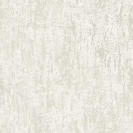 Dutch Wallcoverings Indulgence Behang 12930 Urban Loft Texture Pearl/Structuur/Leisteen/Modern/Natuurlijk