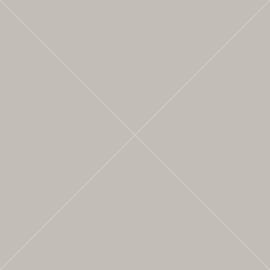 Origin City Chic Behang 353-347747 Grafisch/Modern/Lijnen/Taupe