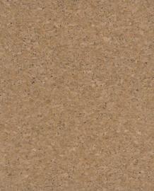 Eijffinger Natural Wallcoverings 2 Behang 389515 Kurk/Landelijk/Natuurlijk/Modern