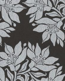 Eijffinger Bloom Behang 340001 Landelijk/Klassiek/Ornament/Bloemen