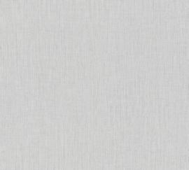 AS Creation Daniel Hechter 6 Behang 37952-3 Uni/Linnen textuur/Structuur/Natuurlijk/Modern
