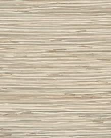 Eijffinger Natural Wallcoverings 2 Behang 389557 Grasweefsel/Natuurlijk/Landelijk/Modern