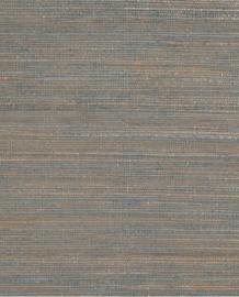 Eijffinger Natural Wallcoverings 2 Behang 389553 Grasweefsel/Landelijk/Natuurlijk/Modern