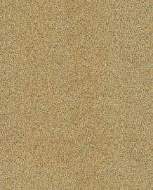 Eijffinger Rice  Behang 359090 Gouden/Uni/Glitter