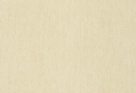 Hookedonwalls Karin Sajo 2 Behang KS 1117 Textile/Draadje Structuur/Natuurlijk/Landelijk/Geel