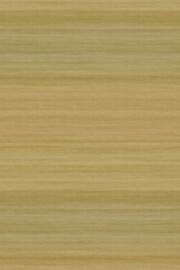 Origin Natural Fabrics Fotobehang 357230 Gradient Horizontale Stripe/Streep/Natuurlijk/Modern