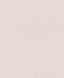 Rasch Sparkling 523157 Uni/Modern/Landelijk/Klassiek/Glitter Behang