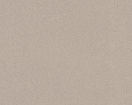 AS Creation New Elegance Behang 37555-2 Uni/Structuur/Landelijk/Natuurlijk
