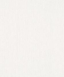 Noordwand New Spirit Behang 32740 Uni/Structuur/Natuurlijk/Landelijk
