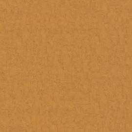BN Wallcoverings van Gogh 2 Behang 220084 Uni/Structuur/Landelijk/Klassiek