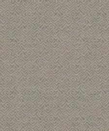 BN Walls/Voca Grounded Behang 220651 Ambler/Grafisch/Modern