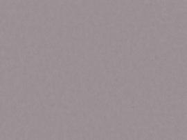 BN Wallcoverings Grand Safari Behang  220503 Leather /Uni/Leer Structuur/Dieren Huiden/Natuurlijk/Modern