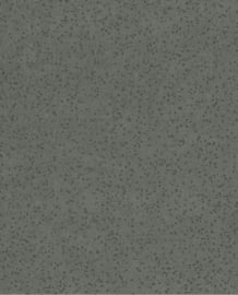 Eijffinger Topaz Behang 394543 Uni/Structuren/Stippen/Chic/Glamour