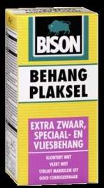 Bison behanglijm Paars