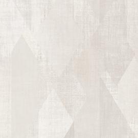 Rasch Galerie Geometrix Behang GX37635 Geometrisch/Modern/Vintage/Vlakken