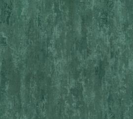 AS Creation Trendwall 2 Behang 38044-4 Beton/Structuur/Natuurlijk