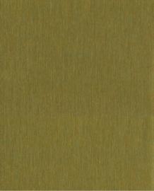 Eijffinger Sundari  Behang 375124 Barok/Etnisch/Ornament/Goud/Olijfgroen