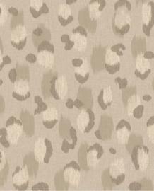 Eijffinger Skin Behang 300541 Dierenhuiden/Huiden/Panter/Luipaard/Structuren