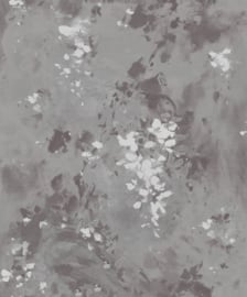 Rasch Dalia Behang 100203 Modern/Natuurlijk/Landelijk