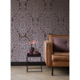 Rasch Amiata 296210 Barok/Ornament/Klassiek/Landelijk Behang