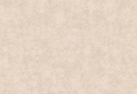 Hookedonwalls Boheme Behang BO23007 Plain/Uni/Structuur/Modern/Klassiek