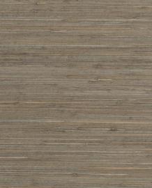 Eijffinger Natural Wallcoverings 2 Behang 389554 Grasweefsel/Natuurlijk/Landelijk/Modern