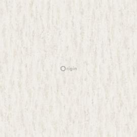 Origin Matieres Stone Behang 349-347585 Structuur/Natuurlijk/Landelijk