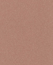 Rasch Glam Behang 530261 Uni/Modern/Glinstering/Rose Gold