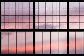 ASCreation Walls by Patel Fotobehang Sky 1 DD113757 Ramen/Lucht/Modern/Natuur