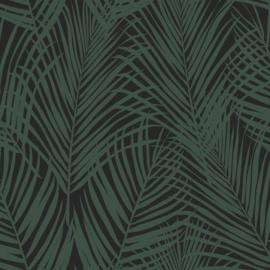 Esta Home Paradise Behang 154-139157 Botanisch/Bladeren/Natuurlijk