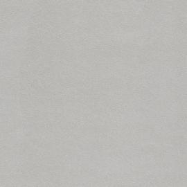 Eijffinger Topaz Behang 394503 Uni/Structuur/Landelijk/Klassiek