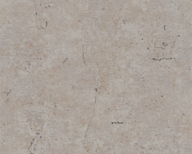 ASCreation Metropolitan 36911-1 Beton/Industrieel/Vintage/Verweerd Behang