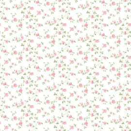 Noordwand Miniatures 2 Behang G67889 Bloemen/Romantisch/Landelijk