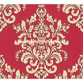 Behang 34143-5  Hermitage10-ASCreation
