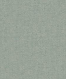 Noordwand New Spirit Behang 31812 Uni/Modern/Natuurlijk/Landelijk