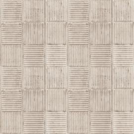 Noordwand Grunge  Behang G45331 Modern/Landelijk/Industrieel/Metaal