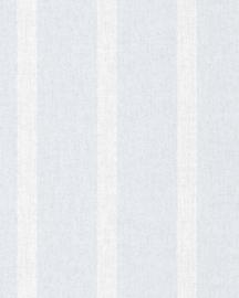 @Walls Schoner Wohnen/New Modern Behang 31821 Lane/Strepen/Landelijk/Natuurlijk/Blauw