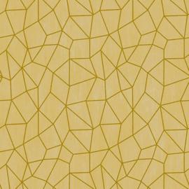 Noordwand Galerie/Special FX Behang G67703 Grafisch/Modern
