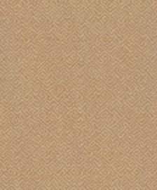 BN Walls/Voca Grounded Behang 220653 Ambler/Grafisch/Modern