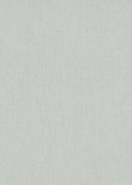 Behangexpresse Spotlight Behang 10108-29 Uni/Grafisch/Structuur/Modern/Natuurlijk