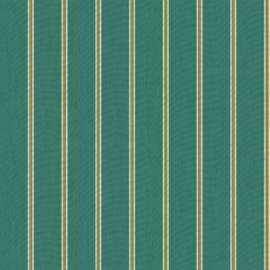 Noordwand Casa Mood Behang 27055 Strepen/Landelijk/Klassiek