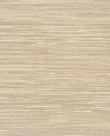 Eijffinger Natural Wallcoverings 2 Behang 389530 Grasweefsel/Landelijk/Modern/Natuurlijk