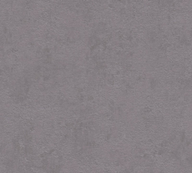 AS Creation Elements Behang 37418-4 Beton/Landelijk/Structuur/Modern