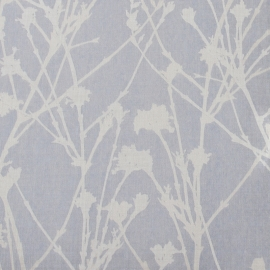 Dutch Wallcoverings De Somero Behang 6630-2 Natuur/Takken